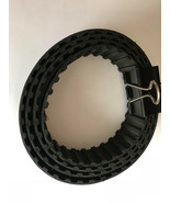 *New Replacement Belt* Clausing 6903 5904 5914 5919 Lathe ser#'s 503422 ... - $32.66