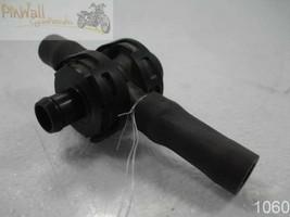 03-06 KAWASAKI ZR1000 Z1000 air switch valve zx6 z750 16126-1433 - $49.95