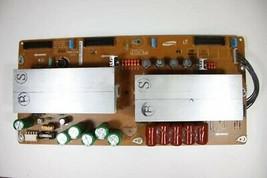 """50"""" PN50A450 LJ92-01515F X Main Board Unit - $23.91"""