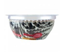 2 Packs, 48 Total Betty Crocker Standard Size Animal Print Cupcake Bakin... - $11.38