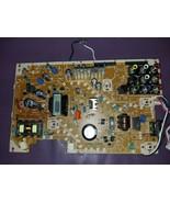 SANYO/Sansui/Toshiba/Memorex CEJ497A Power Board DS-1107A - $15.59