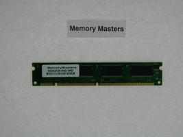 MEM3725-64D 64MB DRAM DIMM MEMORY FOR CISCO 3725 ROUTER