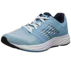 New Balance Running Shoes W480LE6 Womens Size 7 New In Box Fast Shipping - $78.39