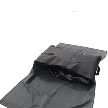 CARRYING BAG STORAGE BAG FOR INFLATABLE BOAT FIT 12 ft to 15 ft  INFLATABLE RAFT image 5