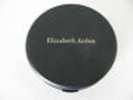 Elizabeth Arden Pure Finish Mineral Powder Foundation #04 Sealed No Box ... - $20.29