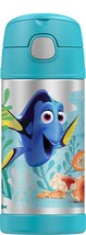 Thermos Funtainer 12 Ounce Bottle, Finding Dory - $22.33