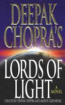 Primary image for Lords of Light by Deepak Chopra; Martin Greenberg