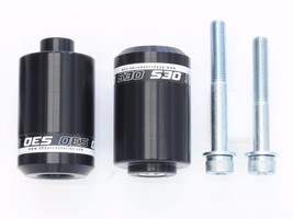 OES Frame Sliders 2002 2003 Yamaha R1 YZFR1 No Cut - $39.99