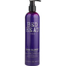 Bed Head By Tigi - Type: Shampoo - $22.66