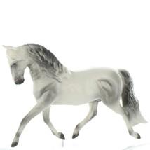 Hagen Renaker Specialty Horse Spanish Andalusian Ceramic Figurine image 6
