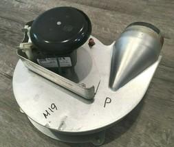 US Motors K55HXWRB-1435 Blower Motor RPM and 50 similar items