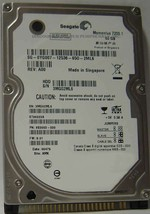 "ST96023A Seagate 60GB IDE 7200RPM 2.5"" Drive Free USA Ship Our Drives Work - $29.35"