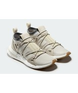 adidas Originals Womens Arkyn Shoes Chalk White Trainers Boost energy DB... - $69.38