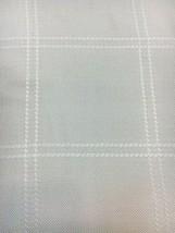 ZWEIGART's Super Soft Anne Cloth Afghan 18 ct Cream 1.2 yds 45 X 57 Cross Stitch - $50.30