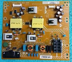 Vizio Power Board 715G131-P05-W20-002S - $29.99