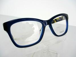 Calvin Klein CK 7982 (461) Navy Blue 51 X 15 135 mm Eyeglass Frame - $62.32