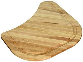 KOHLER K-3278-NA Hardwood Cutting Board - $88.94