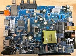 Insignia 76H0858 (CV3353L-B23) Main Board for NS-24D310NA17