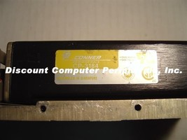 81MB 3.5IN IDE Drive Conner CP3184 Tested Good Free USA Shipping Our Drives Work