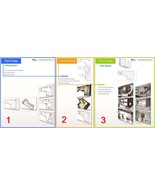 1rst step Online Complete Home Interior Design Architecture, Designer, e... - $1,000.00