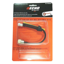 90097 GENUINE ECHO FUEL LINE KIT FOR BLOWERS AND TRIMMERS GT-200EZR GT-2... - $9.99