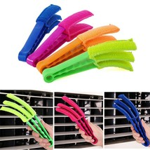 Pack of 3 Cleaning Brush Blind Tweezers Home Window Office Kitchen Venice - $76.00