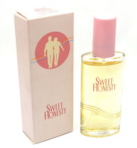 Avon Sweet Honesty 1999 Version for Women Cologne Spray 1.7 oz  New in Box - $29.69