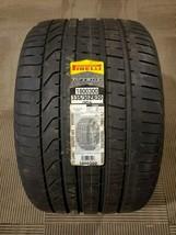 335/30ZR20 Pirelli P ZERO 104Y (L) - $449.99