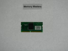 MEM830-16F 16MB Approved Strata Flash memory for Cisco 830