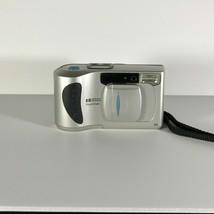 HP PhotoSmart C8452a (315) Digital Camera 2MP - Silver - $19.79