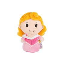 Aurora Hallmark itty bitty bittys Disney Princess Sleeping Beauty Briar ... - £27.45 GBP