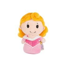 Aurora Hallmark itty bitty bittys Disney Princess Sleeping Beauty Briar ... - $34.64