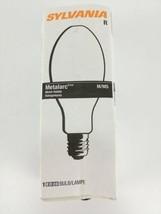 Sylvania 64479 M175/U/MED 175W Metalarc M/MS Metal Halide Lamp E17 - $18.82