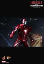 Iron man 3 mark xxxiii silver centurion 7 thumb200