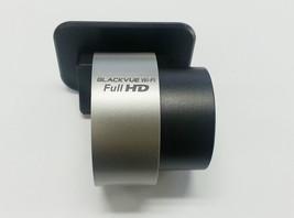 BLACKVUE PITTASOFT Window Mount Holder For DR550 DR650 Car Camera Dashcam image 1
