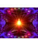 Haunted – Ten Bodies Reiki Empowerment Attunement – Extensive Spiritual ... - $75.00