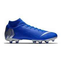 Nike Shoes Mercurial Superfly 6 Academy FG, AH7362400 - $136.00