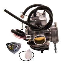Brand New Carburetor Carb Carby Fit for Suzuki LTZ400 LTZ 400 2003-2007 ... - $41.13