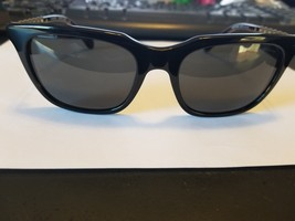 New $170 Coach Sunglasses HC8236 Color 500287 ...100% Authentic New - $63.36