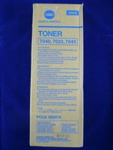 950-414 950414 Genuine Konica Minolta Toner 7033 7040 7045 - $37.61