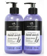 2 My Beauty Spot 11.8 Oz Aromatherapy Lavender Scented Deep Cleaning Han... - $20.99