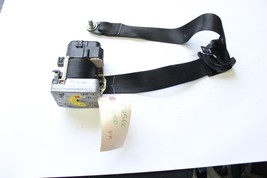 2000-02 Mercedes W220 S430 S500 Front Passenger Right Seat Belt Retractor J4562 - $69.79