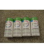 Rainbow Light ProBio Active Probiotic Supports Gastrointestinal Health - $13.13