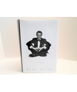 Cary Grant A Biography Hardback 2004 First Edition by Marc Eliot - $8.40
