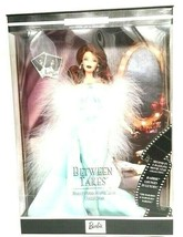 """Barbie Hollywood Collector Edition """"Between Takes"""" 2000 - NEW IN BOX! - $40.95"""