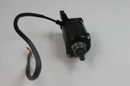 HONDA CBR250R CB300 CBR300 CMX300 ENGINE STARTER MOTOR - $58.80