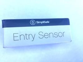 NEW SIMPLISAFE ENTRY SENSOR 5DA3H FREE SHIPPING - $29.69
