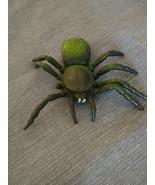 Wild/Zoo/Farm/Spider/Dinosaurs/ Mammoth Animal Figure Kids Educational Toy - $5.94+