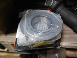 Fafnir Timken, 313WDDN Single Row Ball Bearing 21-079, New image 1