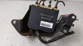 1998-2000 Honda Civic Abs Pump Control Module 99872 - $37.96